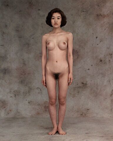 Think, Full nude japanese girls