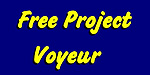 The Free Project Voyeur