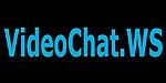 VideoChat.WS