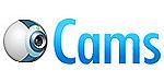 Cams.CC