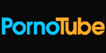 PornoTube