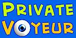 Private Voyeur