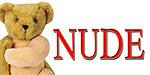 Nude HU