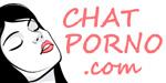 Chat Porno